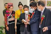 Nông thôn Tây Bắc: Hơn 3.000 nông dân Sản xuất - Kinh doanh giỏi ở Điện Biên