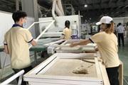 Mỹ, Trung Quốc, Nhật Bản: 3 thị trường mua nhiều nông sản của Việt Nam
