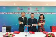 Techcombank được PVPower chỉ định thu xếp vốn cho dự án Nhơn Trạch 3 và Nhơn Trạch 4