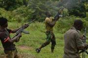 Kinh hoàng vụ thảm sát khiến 18 người thiệt mạng ở Nigeria