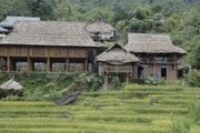 Thanh Hóa mở cửa khu du lịch Sầm Sơn, Pù Luông nhưng chỉ đón khách nội tỉnh