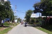 Lai Châu: Dồn lực GPMB tuyến nối TP.Lai Châu với cao tốc Nội Bài – Lào Cai
