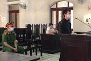 Điện Biên: Xét xử vụ án tổ chức đưa người xuất cảnh trái phép