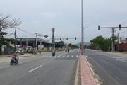 Đà Nẵng: Hạ tầng hoàn thiện, kinh tế khởi sắc Hòa Châu tiến lên đô thị