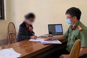 Điện Biên: Xử phạt 7,5 triệu đồng một trường hợp thông tin sai sự thật về dịch Covid-19