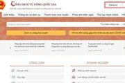 Hướng dẫn cách đóng tiền Bảo hiểm Y tế online ngay tại nhà, rất nhanh chóng và tiện lợi