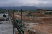 Đảm bảo tiến độ Dự án Mở rộng Cảng Hàng không Điện Biên: Cần sự vào cuộc trách nhiệm và nhịp nhàng