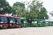 Phú Yên dừng vận chuyển hành khách đường bộ với Đà Nẵng để phòng chống Covid-19