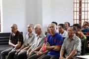 Vụ 6 cựu chiến binh bị kết án phá rừng: Tạm đình chỉ điều tra