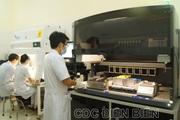 Điện Biên: Thêm 5 ca dương tính SARS-CoV-2 lây nhiễm từ bệnh nhân 3758