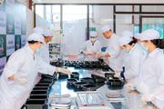 Quảng Ninh nâng tầm giá trị cho loại cá đặc sản, thịt ngon như thịt gà