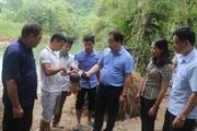 """Lần đầu ứng cử đại biểu HĐND, """"thủ lĩnh"""" nông dân Yên Bái chuẩn bị chương trình hành động gì?"""