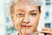 Bước đột phá của khoa học cho phép con người không bị già đi