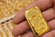 Giá vàng hôm nay 20/5: Các đồng tiền số rơi tự do còn giá vàng thì leo lên đỉnh 4 tháng