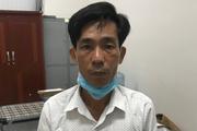 """Nóng: Bắt kẻ dùng """"thẻ công vụ đặc biệt"""" giả tiếp cận 5 người Trung Quốc"""