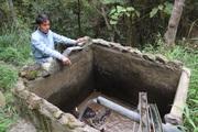 Vụ chặn dòng, bán nguồn nước ở Sơn La: Tòa án yêu cầu khôi phục lại tình trạng ban đầu