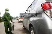 Bình Định ra quyết định xử phạt 5 nhân viên y tế