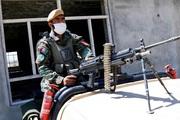 Taliban cảnh báo các quốc gia lân cận không nên cho quân đội Mỹ sử dụng lãnh thổ