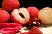 Thời điểm không nên ăn quả vải, tránh gây hại sức khỏe