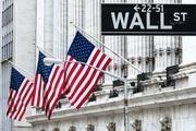 IIF: Ngành ngân hàng Mỹ triển vọng lãi lớn trong năm 2021