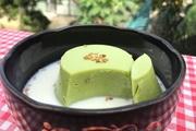 Nếu là tín đồ cực mê bơ thì hãy bỏ túi ngay những món ăn mới lạ được làm từ quả bơ này nhé