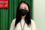 Bắt 'Nữ quái' 18 tuổi bán hàng online lừa đảo chiếm đoạt hơn 1 tỷ đồng