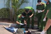 Nữ cán bộ Trung tâm Kiểm soát bệnh tật tỉnh Sơn La tử vong khi rơi từ tầng cao