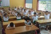 Hải Phòng: Đóng cửa chợ Hàng, cho học sinh tiểu học nghỉ để phòng dịch Covid-19