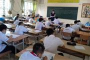 Điện Biên: Học sinh nghỉ học từ ngày 10-5 để phòng, chống dịch Covid-19