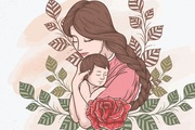 Ngày của mẹ năm 2021 là ngày nào? Làm gì trong ngày của mẹ?