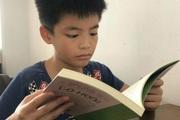 """Trẻ thơ """"mệt nhoài"""" mùa Covid (bài 2): Bố mẹ méo mặt với lịch sinh hoạt của con"""