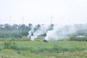 Vì sao tình trạng đốt rơm rạ vẫn liên tục tái diễn ở các vùng ngoại thành Hà Nội?