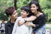3 năm sau khi ly hôn, cuộc sống của Tim và Trương Quỳnh Anh giờ ra sao?