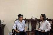 Tại sao Yên Sở được công nhận xã đạt chuẩn Nông thôn mới nâng cao đầu tiên của huyện Hoài Đức?