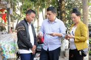 BHXH tỉnh Sơn La: Những kết quả nổi bật trong 6 tháng đầu năm 2021