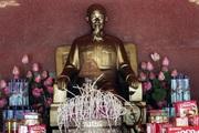 Bác Hồ và đồng bào các dân tộc Tây Bắc: Lời Bác dặn còn mãi với người dân Thuận Châu