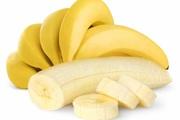 """9 """"bảo bối"""" giúp hấp thụ dinh dưỡng tốt trong mùa dịch COVID-19"""