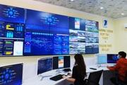 Từ Đà Lạt – thành phố thông minh, Lâm Đồng hướng đến chính quyền số