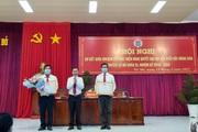TP. Cần Thơ: Hội Nông dân huyện Cờ Đỏ nửa nhiệm kỳ thực hiện hoàn thành 10/14 chỉ tiêu Nghị quyết