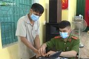 Gấp rút hoàn thành 80.000 thẻ căn cước công dân cho người dân vùng cao của Sơn La