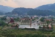 Quảng Nam: Triển khai 100 dự án nhà ở, có cả các huyện miền núi