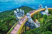 """Du lịch Việt Nam và những cái """"nhất"""" trên bản đồ du lịch thế giới"""
