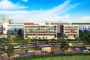 """Felicia City Bình Phước: Pháp lý hoàn thiện gắn với tiêu chuẩn """"sống xanh"""""""