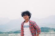 """Gặp chàng trai người xứ Nghệ - cha đẻ """"app quốc dân"""" Bluezone"""