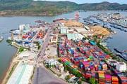 """Bình Định: 6 tháng thu hút hơn 24 nghìn tỷ và """"cuộc trỗi dậy"""" của dòng vốn đầu tư trong nước"""