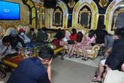 Lâm Đồng: 46 người tụ tập hát karaoke bất chấp dịch Covid-19