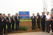 Hà Nội: Hội Nông dân ở nơi này vào cuộc, môi trường xanh - sạch- đẹp