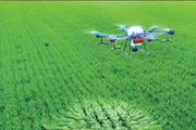 Công nghệ - Công cụ - Chính sách thúc đẩy sản xuất nông nghiệp bền vững