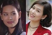 """Hà Hương - chị Nguyệt thảo mai """"lần đầu làm chuyện ấy"""": Livestream bán vải thiều Lục Ngạn, bí phấn Bắc Kạn"""