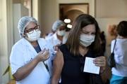 Số lượng ca nhiễm Covid-19 vẫn tăng mạnh ở khu vực Mỹ Latinh